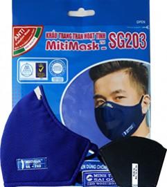 MitiMask-SG203