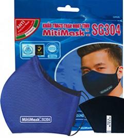 MitiMask-SG304