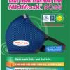 MitiMask-RC95